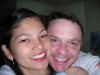 Rob&Marife