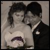 Cassandra+Yuibi