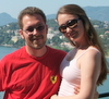 Igor&Elina
