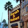 sarah&rob
