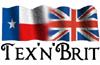 Tex'n'Brit