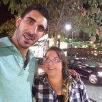 marci Abu assaf