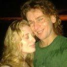Kate + Evgeny