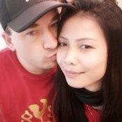 Jon&Anna