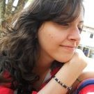 Marina Louzada