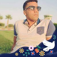 mohsenbouhlil@gma