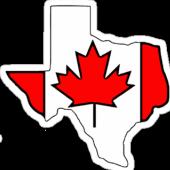 TX&BC