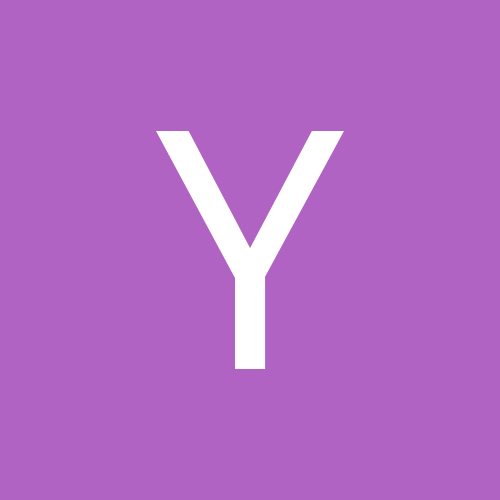 yuni_yuni