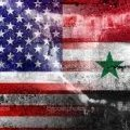 syrialord