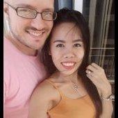 Dave_and_Jessa
