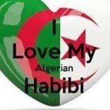 Algerianwife