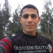 Abdo Gebrel