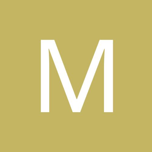 MelandJason