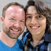Alan&Alex