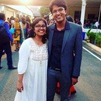 Anand & Vaish