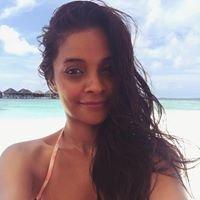 Falk.Maldives 🇲🇻