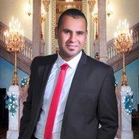 Mahmoud Thabet