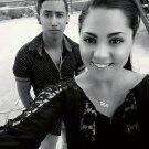 Kely&Jose