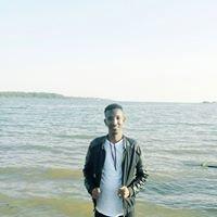 Abdi Ahmed
