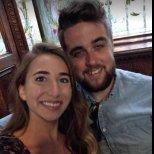 Sarah_and_David