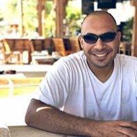 Mahmoud casper