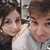 Olga&Jared