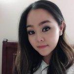 Tiffany D