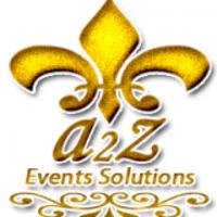 a2zeventssolution