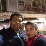Srinath06