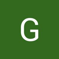 Gwendo