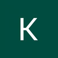 kmayfield