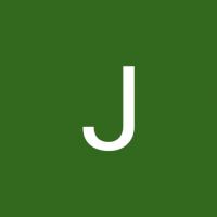 juliana-araujo