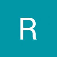 Rich_C