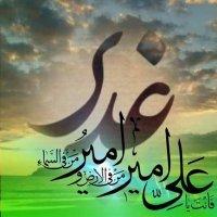 Hassan9