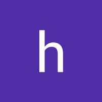 Hannguyen