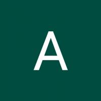 Aggie_A