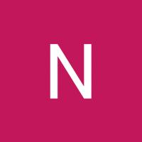 NASL92