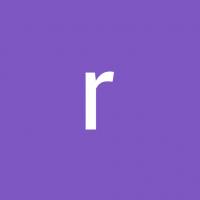 rasel826