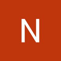 Nafisa11