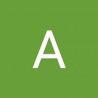 alona_v