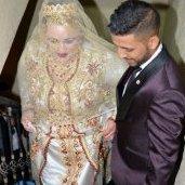 Fahd & Danielle