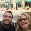 Heather&Miguel