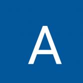 AlyssamarieVal