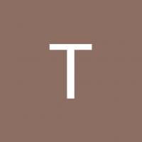 Talitha1