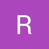 Rhea V