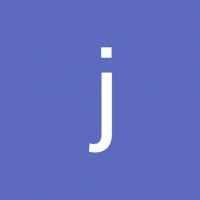 JSNV90