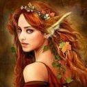 Fairy_Bliss