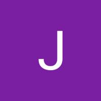 Jaime_Jaime