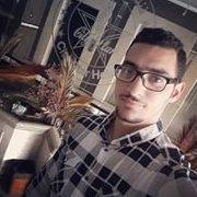 Abdelhadi Khalil