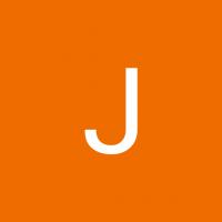JM1992